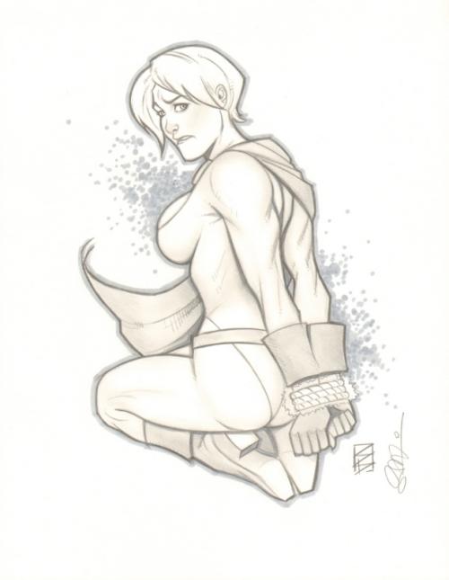 ScottBlair-Powergirl